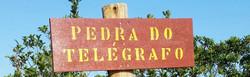 Trilha-da-Pedra-do-Telegrafo-010_edited_
