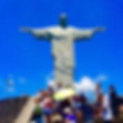 voyage, rio, brésil, agence réceptive, guide touristique, informations, escapades, séjour