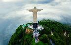 Brésil agence réceptive