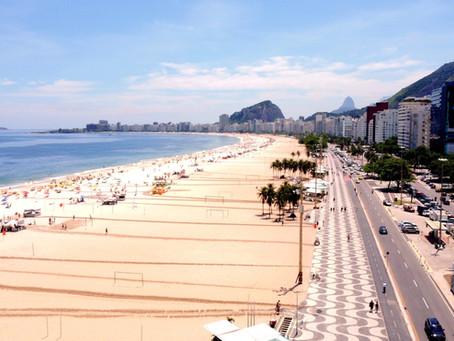 Où se loger à Rio ?