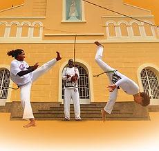 capa projeto mestre bolado cabelao andrew_edited_edited.jpg