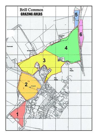 grazing area map coloured.jpg