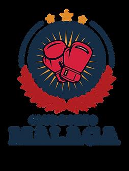 club-boxeo-malaga.png