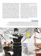 Scansione Eugenio007.jpg