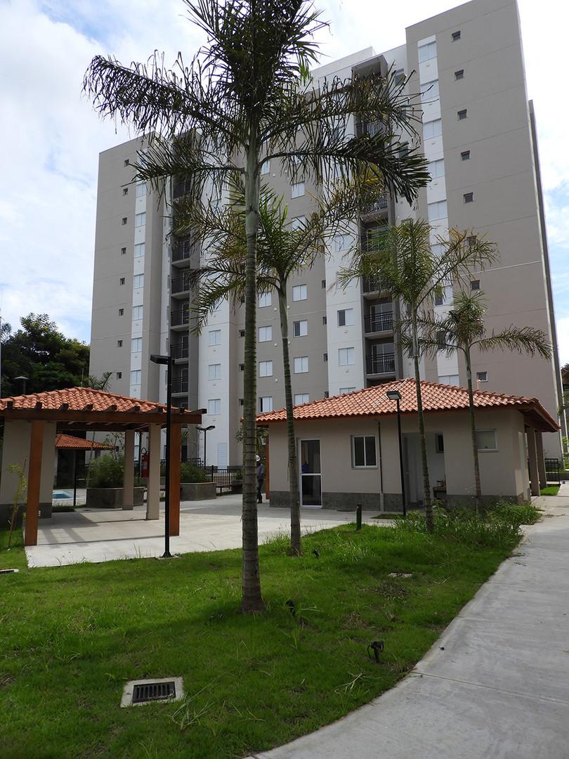 Torre A - Janeiro