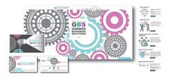 Gerber Business Solutions