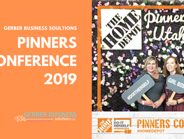 Pinner's Conference 2019