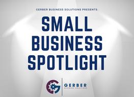 Small Business Spotlight: Guatemalan Humanitarian Tours