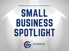 Small Business Spotlight: Guatemalan Humanitarian Tours