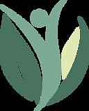 FWC Logo Vector art.png