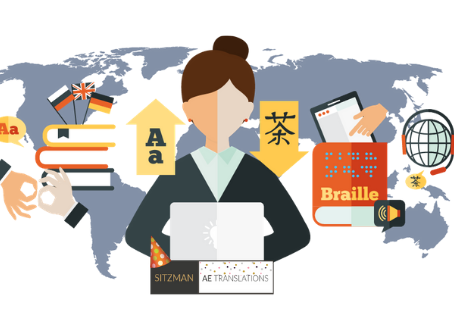 How Good Is Machine Translation Really?