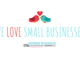 Make the Most out of Small Business Saturday