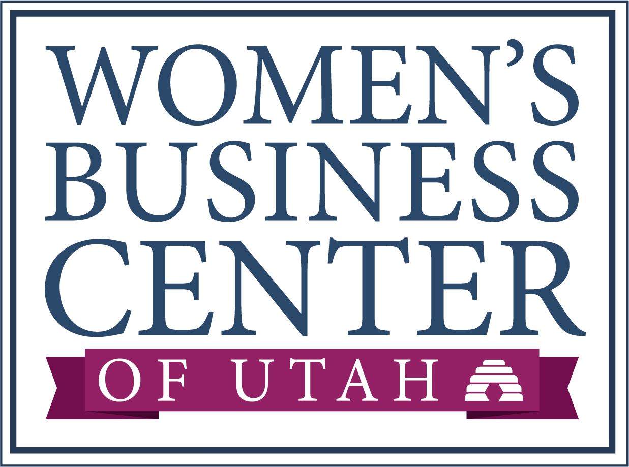 Women's Business Center of Utah