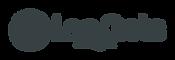 LogoLesGetsPaysageAplat.png