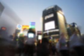 yun_6173.jpg