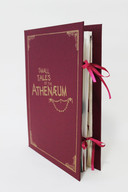 Small Tales of the Athenaeum