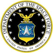 Space Force.jpg
