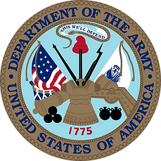 army_emblem.png