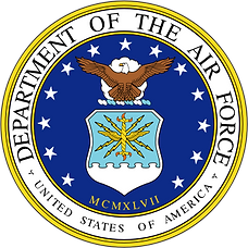 US_Air_Force_Logo.png