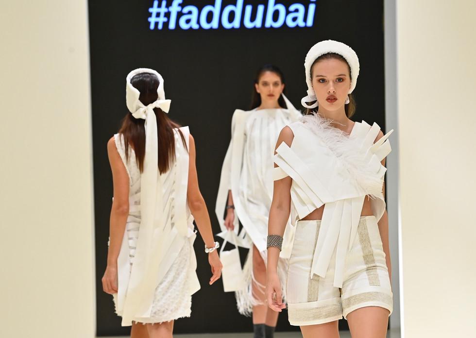 FAD TALENTS- Dimenssio- ARAB FASHION WEEK-Finale 1.JPG