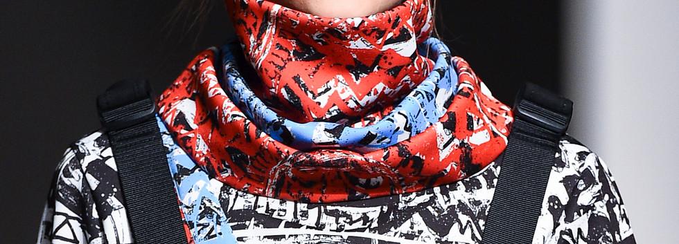 FAD-Arab-Fashion-Week-SS20-Dubai-2213.jp