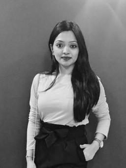 Priyanka Vaskar | WIP Creatives
