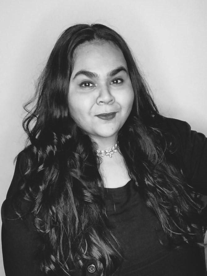 Brinda Patel | Comedy Central