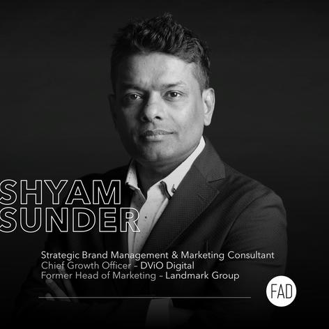 Shyam Sunder.PNG