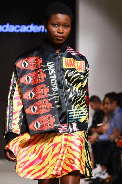 FAD-Arab-Fashion-Week-SS20-Dubai-2503.jp