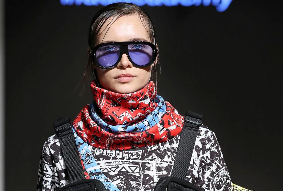 FAD-Arab-Fashion-Week-SS20-Dubai-7089.jp