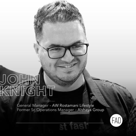 John Knight.PNG