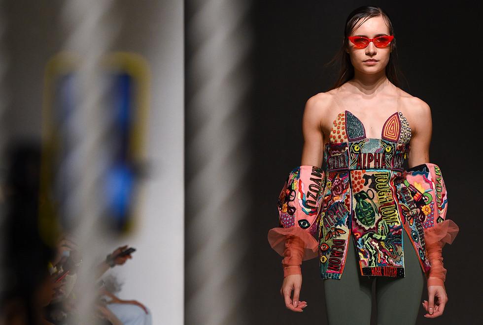 FAD-Arab-Fashion-Week-SS20-Dubai-2485.jp