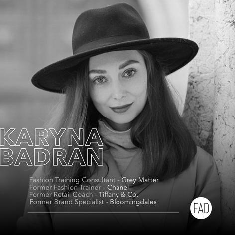 Karyna Badran.PNG