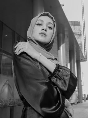 Mariam Sheikh | Al Tayer