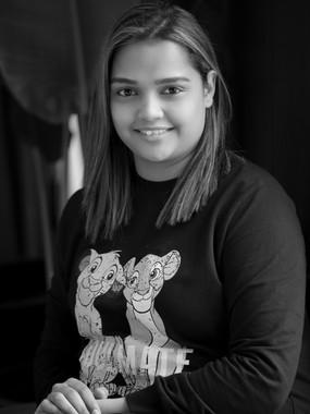 Snehal Narvankar | Rana Saab