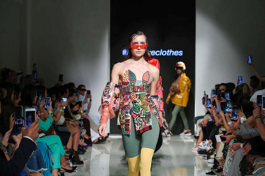 FAD-Arab-Fashion-Week-SS20-Dubai-7346.jp