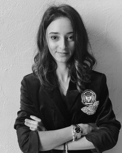 Myriam Abdou