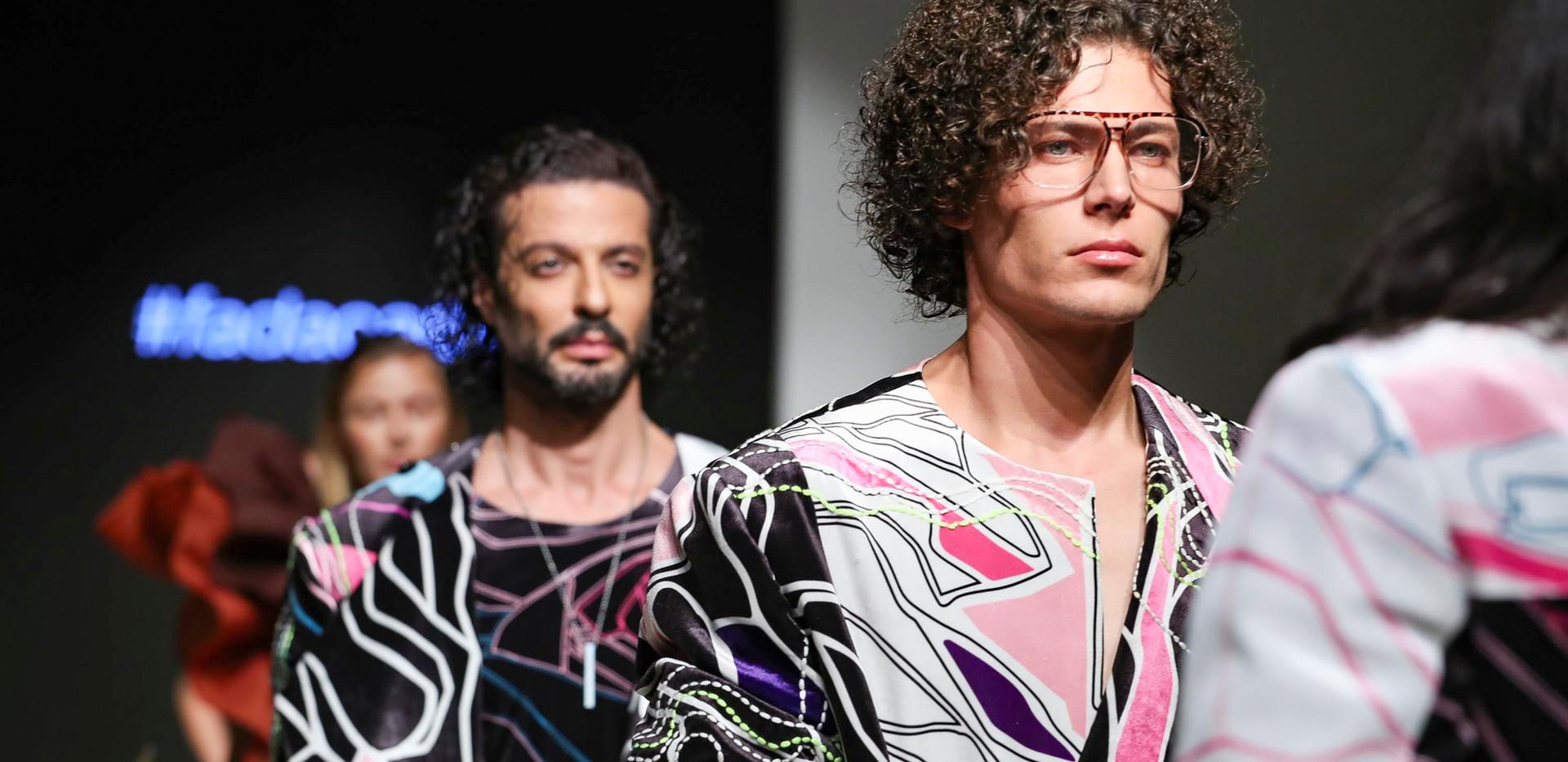 FAD-Arab-Fashion-Week-SS20-Dubai-7381.jp