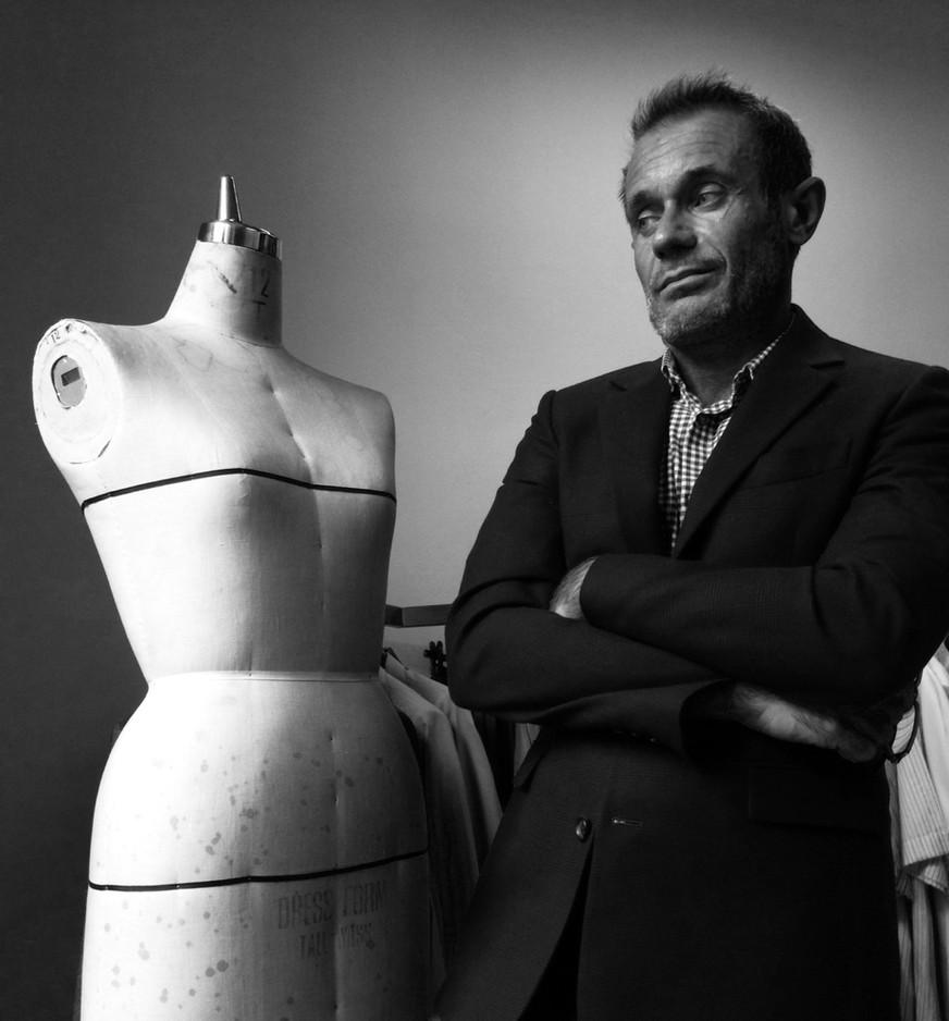 Stefano Sachhi