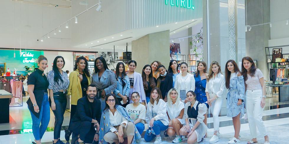 Course Info Webinar - Luxury Brand Management & Fashion Business