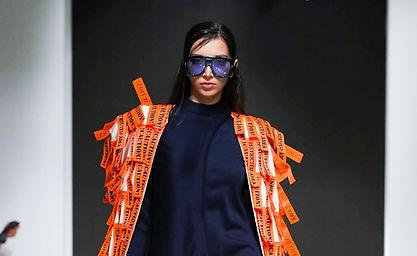 FAD-Arab-Fashion-Week-SS20-Dubai-7297_ed