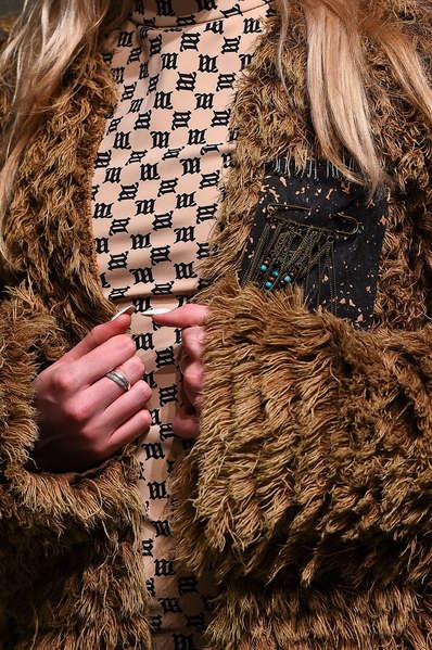FAD-Arab-Fashion-Week-SS20-Dubai-2433.jp