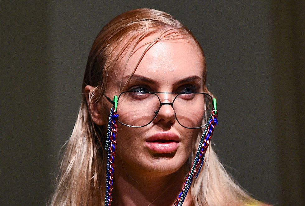 FAD-Arab-Fashion-Week-SS20-Dubai-2142.jp