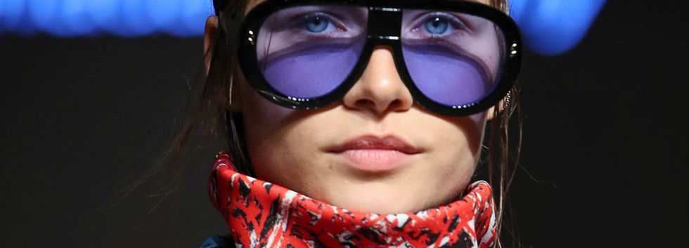 FAD-Arab-Fashion-Week-SS20-Dubai-7090.jp