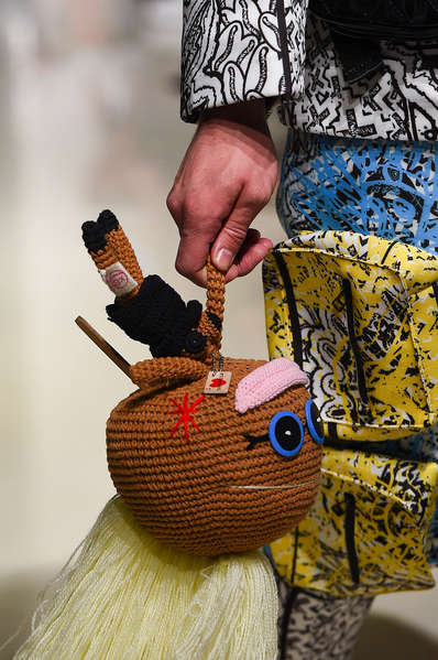 FAD-Arab-Fashion-Week-SS20-Dubai-2247.jp