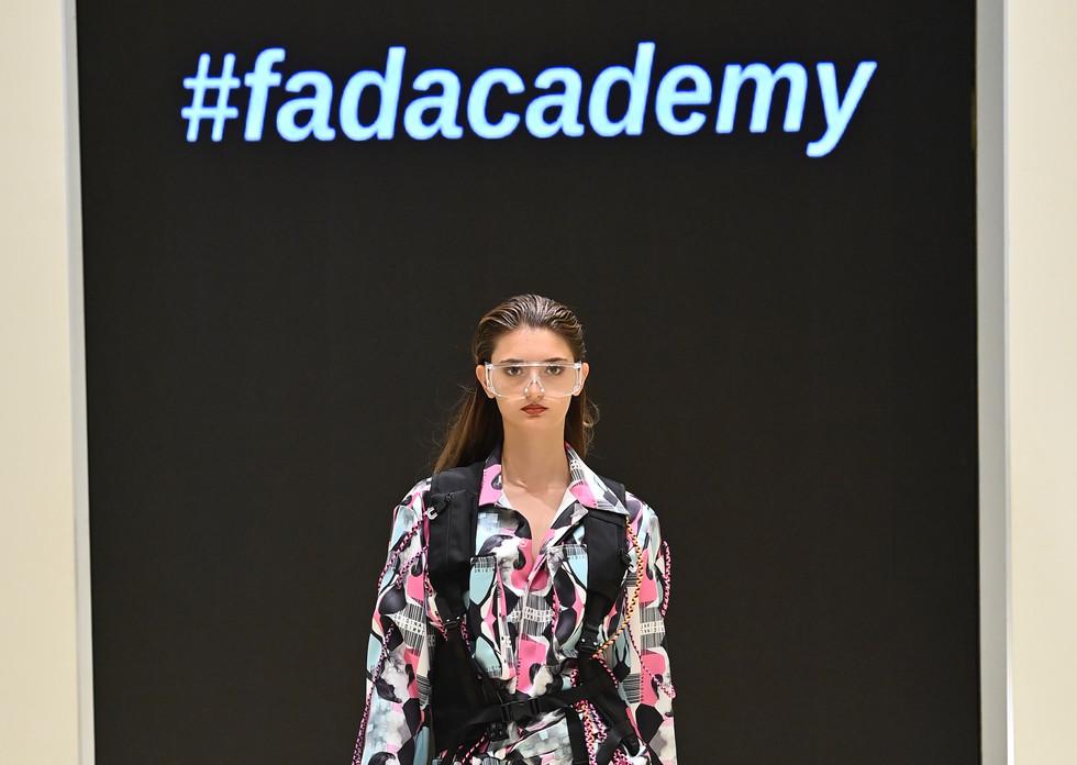 FAD ACADEMY- CMYKAY- ARAB FASHION WEEK-1.JPG