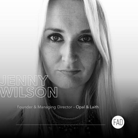 Jenny Wilson.png