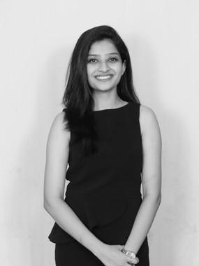 Sakshi Mahamuni | Vogue