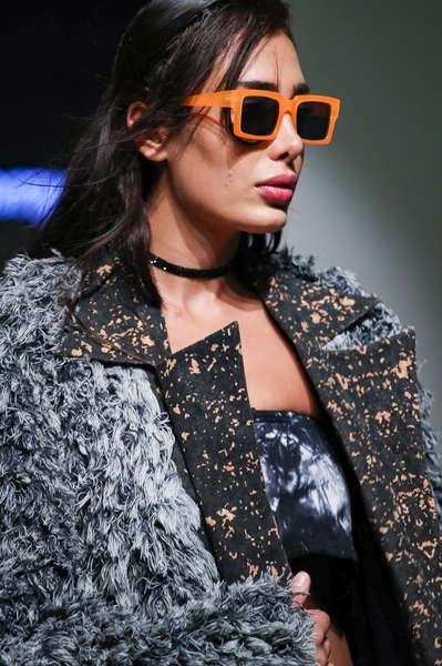 FAD-Arab-Fashion-Week-SS20-Dubai-7214.jp