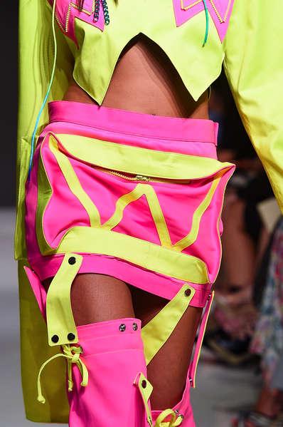 FAD-Arab-Fashion-Week-SS20-Dubai-2185.jp